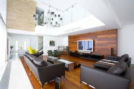 living room design ideas india for in on