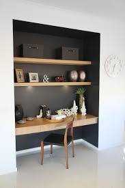 Bedroom Wall Unit Closets Best 25 Closet Built Ins Ideas On Pinterest Master Closet