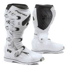 motocross boots size chart forma terrain tx boots by atomic moto