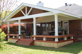 Screen Porch Roof by Roof For Patio Home Design Inspiration Ideas And Pictures