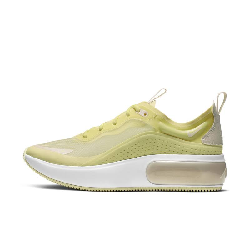 Nike Air Max Dia LX Shoe
