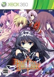 juegos anime para ps3