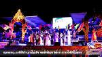 โชว์วงเสียงอิสาน56-57-อาเซียนHD - YouTube