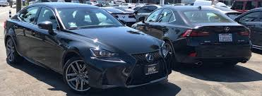 lexus lease disposition fee home
