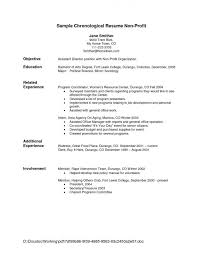 Simple Resume Examples by Resume Create A Simple Resume Small Business Owner Resume