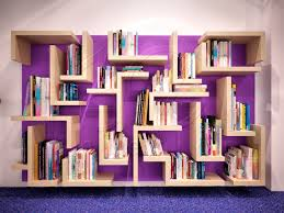 fresh classic unique bookshelves toronto 365
