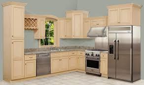 kitchen vintage white kitchen cabinets antique white kitchen