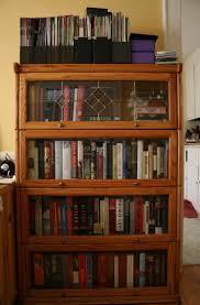 Sauder Black Bookcase by Best 25 Sauder Bookcase Ideas On Pinterest American House
