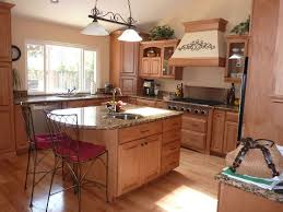 kitchen island uk kitchen island ideas uk large size of in