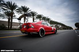 lexus is200 wheels for sale when usdm doesn u0027t lexus attack speedhunters