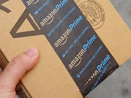 amazon power supply black friday amazon is slashing the price of a prime membership by 20 right