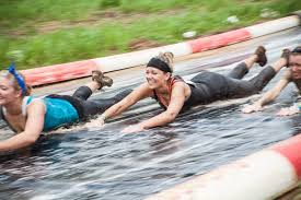 Rugged Maniac Discount Giant Water Slides Tunnels Trampolines And More At Rugged Maniac