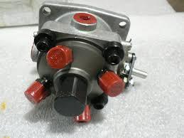 bosch diesel pump repair manual timing ambac m 50 fuel injection pump 50 2 4a 80a 9540a manuals