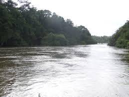 Rokel River