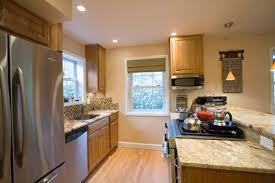 Galley Kitchen Layouts Ideas 68 Small Kitchen Cabinets Design Ideas Farm Country Kitchen