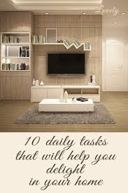 264 best 28 days to de clutter images on pinterest 28 days