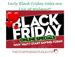 best black friday deals today best 25 early black friday ideas on pinterest gif background