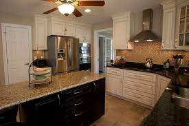 custom kitchen island plans home decorating interior design