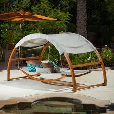 Lowes Gazebos Patio Furniture - outdoor walmart bistro set christopher knight patio furniture