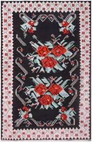 Vintage Turkish Kilim Rugs Kilim Rugs Kilims Kilim Rug Antique Kilim Rugs Flat Woven Rugs