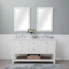 Home Design Outlet Center Amusing 30 Bathroom Vanity Cabinets Dallas Tx Design Inspiration