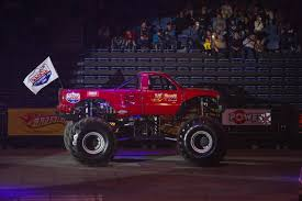 how many monster jam trucks are there monster jam tickets stubhub