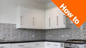 Interior Fittings For Kitchen Cupboards by 100 Wren Kitchen Cabinets Gloss White Slab Kitchen