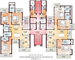 Micro Studio Plan Micro Apartments Floor Plans The Costly Fallacy Of Nyc U0027s First