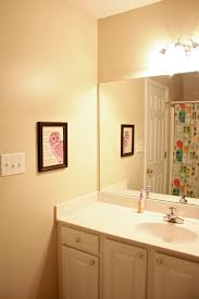delectable 60 small yellow bathroom decorating ideas decorating