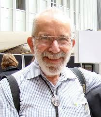 J. Robin Warren