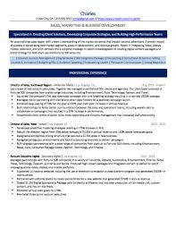 view resume examples before and after resume examples zipjob view