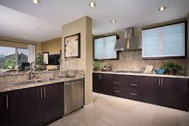 Rsi Kitchen And Bath by Lenox Rtf Door Style In Wengi Finish Kitchens And Baths By Lynn