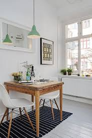 Scandinavian Interior Design by 15 Functional And Cozy Scandinavian Interior Design Ideas To