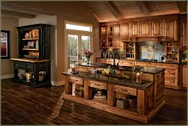 Quaker Maid Kitchen Cabinets Furniture White Cabinets By Kraftmaid Reviews With Kitchen Stools
