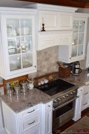 Complete Kitchen Cabinets 143 Best Kitchen Images On Pinterest Kitchen Kitchen Cabinets