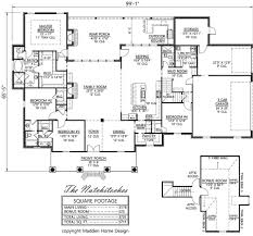 madden home design the natchitoches