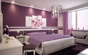 bedroom appealing rtic color schemes paint colors small