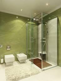 bathroom small toilet design images living room ideas with