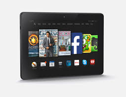 amazon black friday kindle hd here u0027s what alexa can do on an amazon fire tablet
