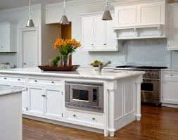 Kitchen Cabinets Long Island by Interior Designer Blog Long Island Ny