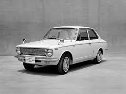 toyota motor car corolla toyota u0027s car for the masses turns 50 al arabiya english