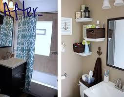 Bathroom Ideas Design Cute Bathroom Ideas Home Sweet Home Ideas Bathroom Decor