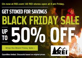 black friday fitbit rei black friday deals on north face fitbit u0026 more