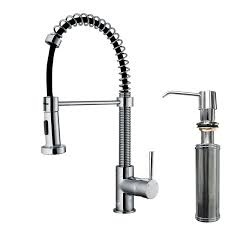 Moen Kitchen Faucet Pull Out Spray Replacement by Sink U0026 Faucet Stunning Delta Pull Out Hose Assembly The Home