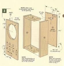 Free Wooden Clock Plans Dxf by Attached Aluminum Pergola Kits Diy Router Table Plans Clock