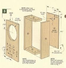 attached aluminum pergola kits diy router table plans clock