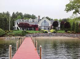 homes for sale on lake winnipesaukee l lake winnipesaukee real estate