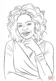 coloring for liberation coloring pages for kids printable john