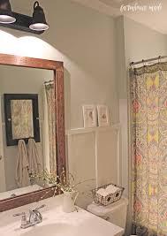 100 room makeover the kids u0027 bathroom f a r m h o u s e m a d e