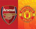 FA quarterfinals: Manchester United vs Arsenal   Soccerrise